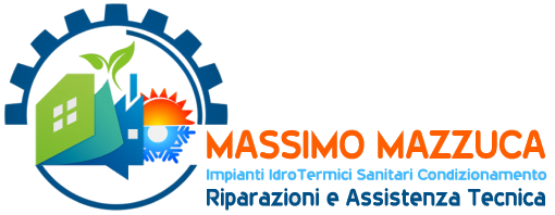 Logo Pagine